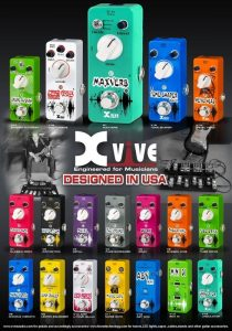 xvive-mini_pedals