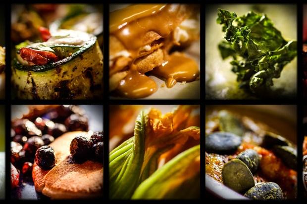 okienko kulinarne - przepisy