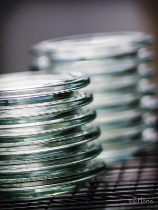 z widokiem na stół | sterylizacja słoików . pasteryzacja w piekarniku