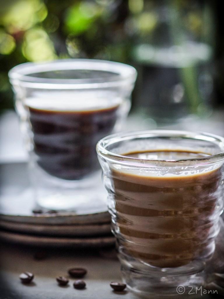 z widokiem na stół | kawa ulubiona
