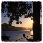 z widokiem na stół | travel notes . Portugalia