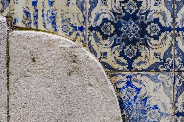 z widokiem na stół   travel notes . Portugalia