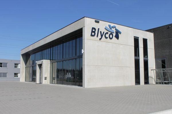 Blyco01