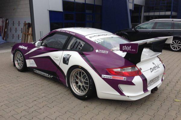 Porsche Lammertink1