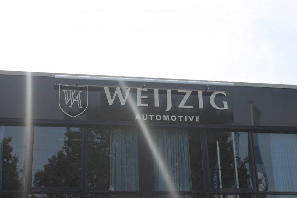 Weijzig02