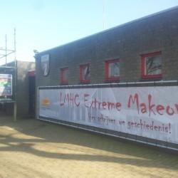 extreme makeover lmhc loenen