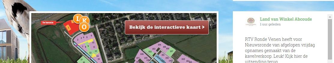 Land van Winkel Abcoude