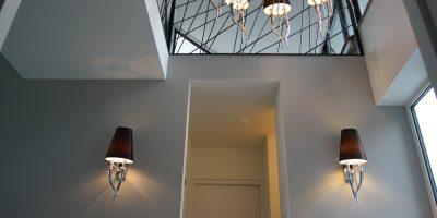 vrijstaande-villa-kavel-bouwgrond-rhenen-architect-02