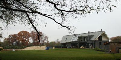 vrijstaande-villa-kavel-bouwgrond-rhenen-architect-08
