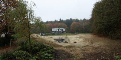 vrijstaande-villa-kavel-bouwgrond-rhenen-architect-10