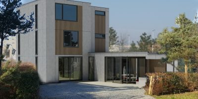 architect-rieteiland-oost-ijburg-kavel-villa-vrijstaand