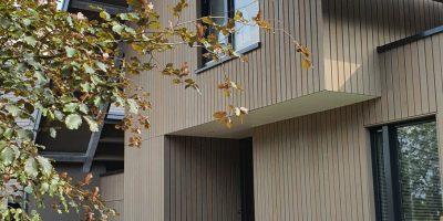 vrijstaande villa lochem twente achterhoek architect