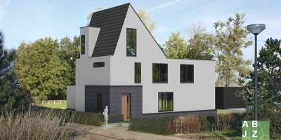 kavel-architect-land-van-winkel-vrijstaande-woning