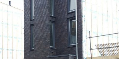 Coendersbuurt kavel architect nieuw delft 3_resize