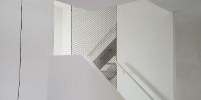 Coendersbuurt kavel architect nieuw delft interieur jules zwijsen