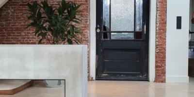 amstelland woonschuur architect verbouw nieuwbouw boerderijwoning 7