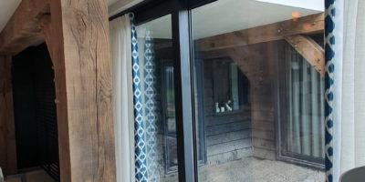 amstelland woonschuur architect verbouw nieuwbouw boerderijwoning 8