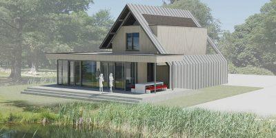 kavel lochem villa architect bouwgrond_resize