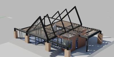 circulair bouwen architect