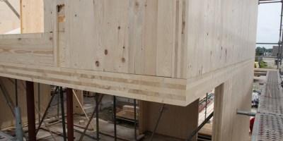 clt architect klh massief houten woning 3
