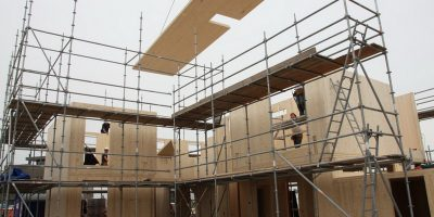 clt architect klh massief houten woning 4