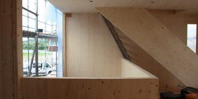 clt architect klh massief houten woning 5