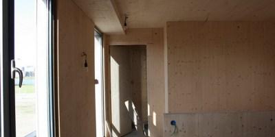 clt architect klh massief houten woning 6
