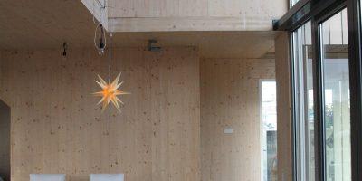 clt architect klh massief houten woning 8