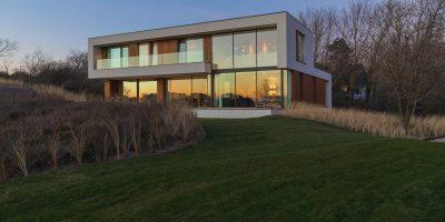 duinvilla zandvoort modern duinen architect 4