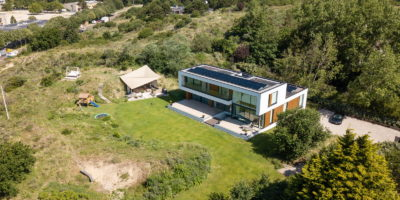 moderne villa architect art of living verbouw 1