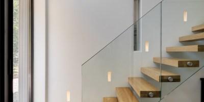 moderne villa architect art of living verbouw 5