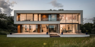 moderne villa architect art of living verbouw 6