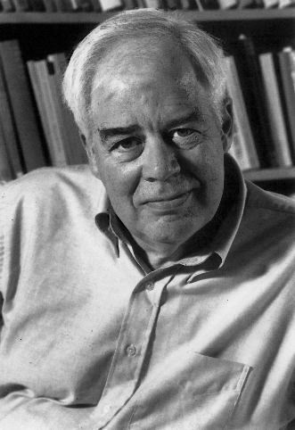 Richard Rorty predicted the rise of populism