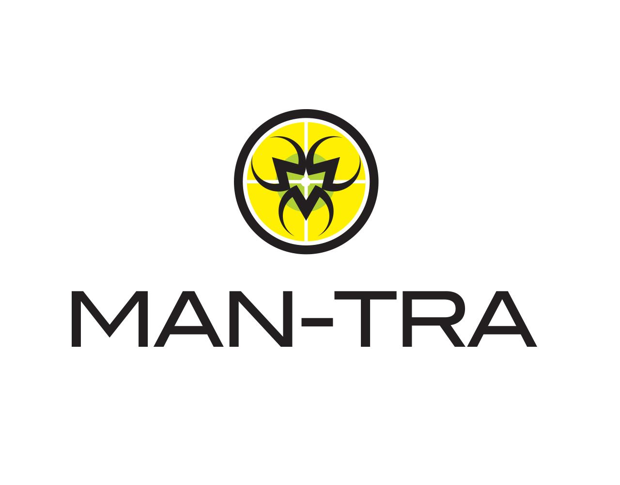 Logo Design Brand Marketing Illustration Artwork Denver CO