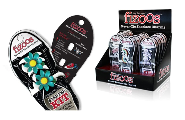 1080x1000-Consumer-Packaging_fizoos
