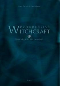 progressivewitchcraft.jpg