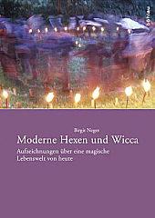 hexenwicca