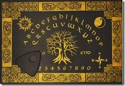 lebensbaumwitchboard