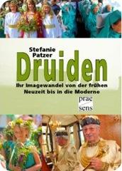 druiden_patzer