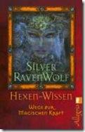 Hexen-Wissen