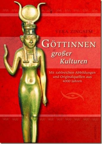 goettinnen_grosser_kulturen