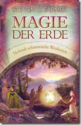 magie-der-erde