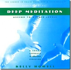 deepmeditation