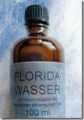 floridawasser