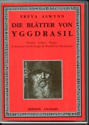 yggdrasilbuch