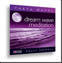 DreamWaveMeditation