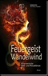 feuergeist_wandelwind
