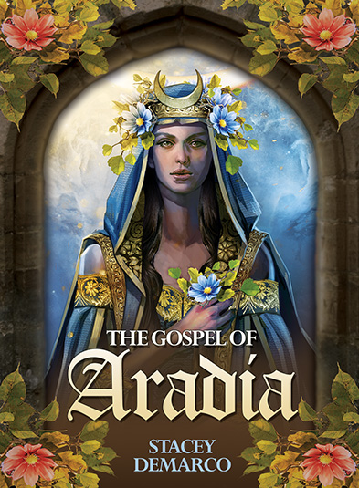 gospel_of_aradia