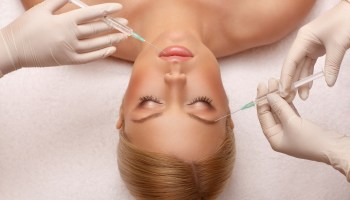 Botox and Pregnancy: A Guide to Pre- and Postnatal Skin