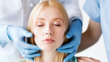 Medical Aestheticians: What They Do and How to Become One